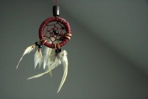 dreamcatcher-1585820